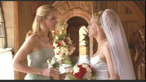 2003_just_married_257.jpg